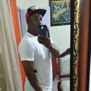 amaurisa5's profile photo