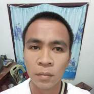 user_tdrf762's profile photo