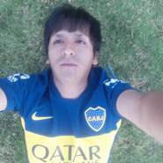 samirr253's profile photo