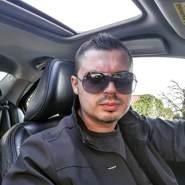 kikim837's profile photo
