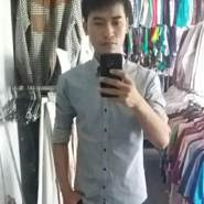 tient837's profile photo