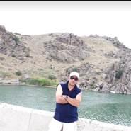 abdullahb512's profile photo