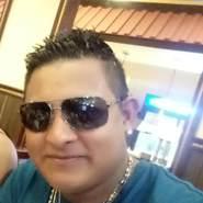 jose_martinez208's profile photo