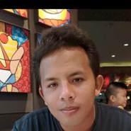 user_szeor847's profile photo
