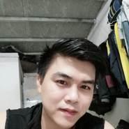huyk193's profile photo