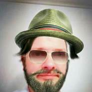 ekzekwo's profile photo
