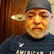 feliper720's profile photo