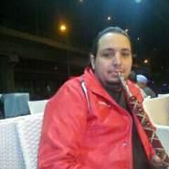 mhmds951's profile photo