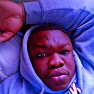 mburudon's profile photo