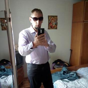 user_mkq18206_Horad Minsk_Single_Male