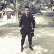 tumthongchai9's profile photo