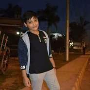 said_122's profile photo