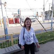 gladyzl9's profile photo
