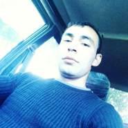 vilz491's profile photo