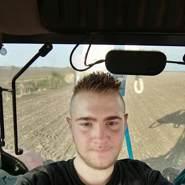 daniell1731's profile photo