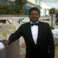 richarda545's profile photo