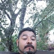 el_solitario15's Waplog profile image