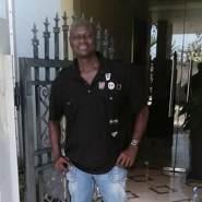 oumars58's profile photo