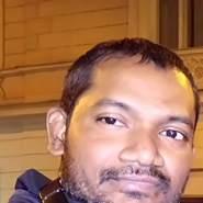 vijayc162's profile photo