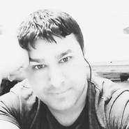 kioumarsv's profile photo