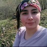 gulsolmaz511's profile photo