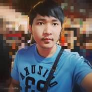 kak128's profile photo