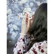 user_nik43015's profile photo