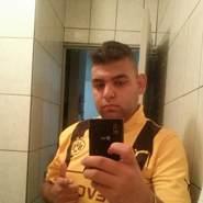 washingtonb15's profile photo