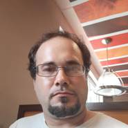 chrisp329's profile photo