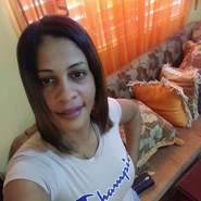 yulizam9's profile photo