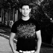 user_kjpcv409's profile photo
