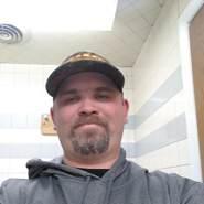 davidg2084's profile photo