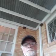 johnc4903's profile photo