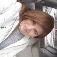 carmenl223's profile photo