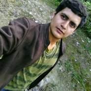 ronaldr267's profile photo