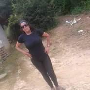 luceias12's profile photo
