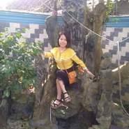 phant715's profile photo