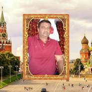 dipuldipuls's profile photo