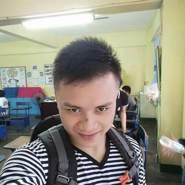 monterew's profile photo