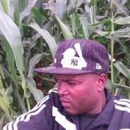 francisp75's profile photo