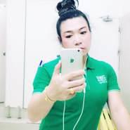 user_vw0988's profile photo