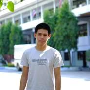 1vexcare3's profile photo
