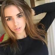 lovergirlx's profile photo