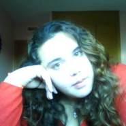albap194's profile photo
