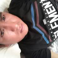 jesuso264's profile photo