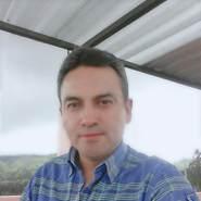 josedelpozo2018's profile photo