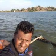 dinesha67's profile photo