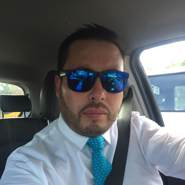 patricio_munoz_1983's profile photo