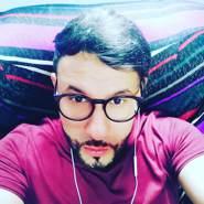 marcelom1185's profile photo
