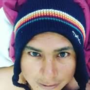 josel8635's profile photo